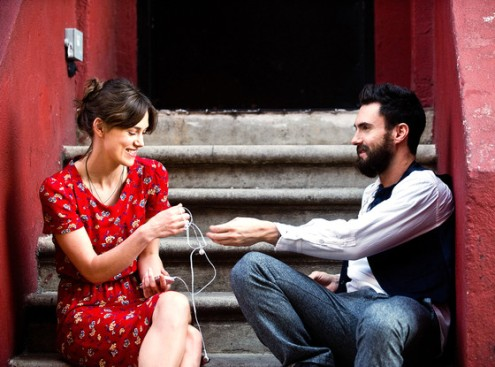 rs_560x415-140328181340-1024.Begin-Again-Adam-Levine-Keira-Knightley.ms_.032814_copy