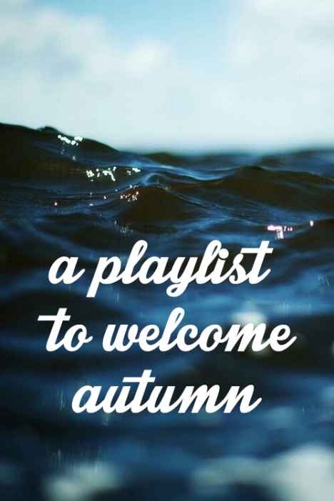autumnplaylist