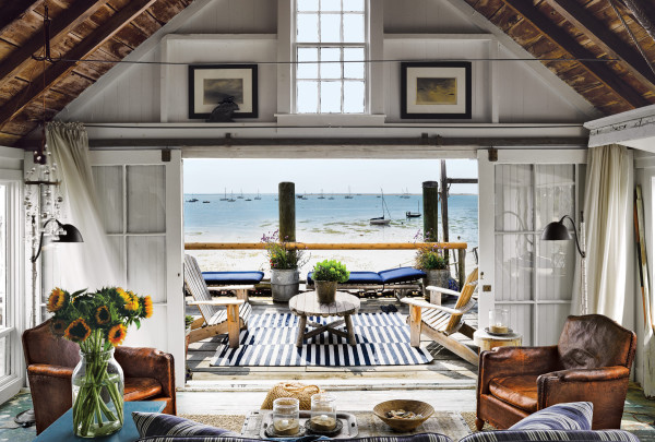 beach-shack-01-600x405