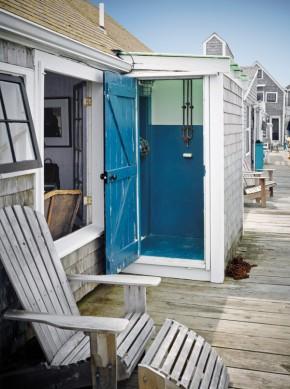 beach-shack-04-600x806