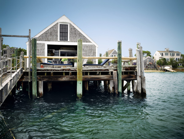 beach-shack-05-600x455